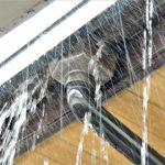 賃貸で雨漏りが発生した?大家が雨漏りを修理をしてくれない?