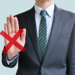 賃貸の契約キャンセル・クーリングオフはいつまでできる?