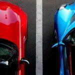 部屋と駐車場の仲介手数料を二重取りする事は合法?