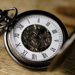部屋探しの時間はどれくらい?内見に最適な時間帯も解説